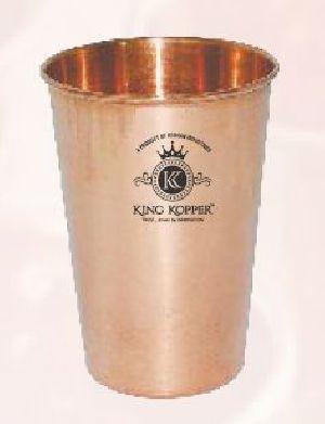 KK-1126 Copper Water Glass