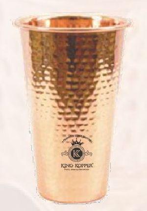 KK-1130 Copper Water Glass