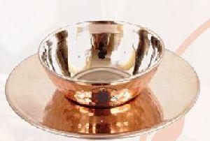 KK-1159 Soup Bowl