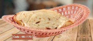 KK-1173 Bread Basket