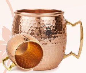 KK-1175 Beer Mug