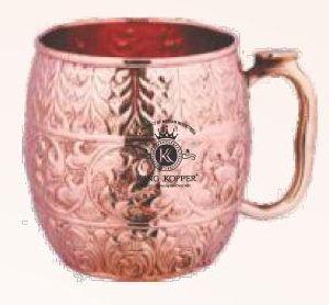 KK-1177 Beer Mug