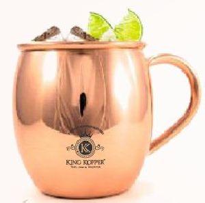 KK-1178 Beer Mug