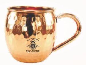 KK-1179 Beer Mug
