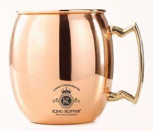 KK-1180 Beer Mug