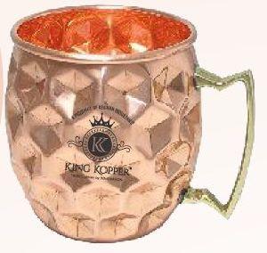 KK-1181 Beer Mug