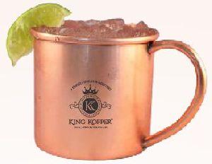 KK-1182 Beer Mug