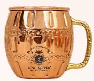KK-1183 Beer Mug