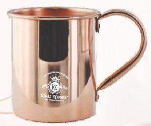 KK-1184 Beer Mug
