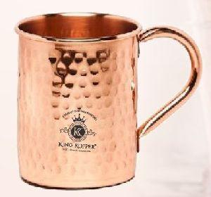 KK-1185 Beer Mug