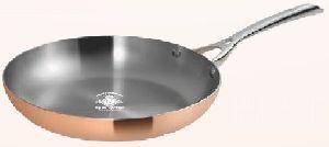 KK-1190 Frying Pan