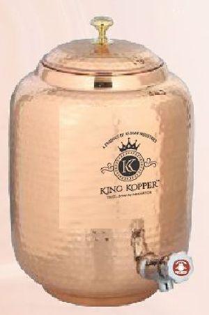 KK-1194 Water Tank