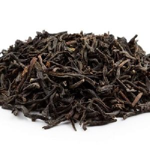 Herbal Assam Tea