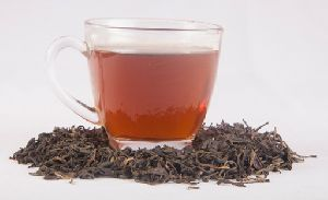 Natural Assam Tea