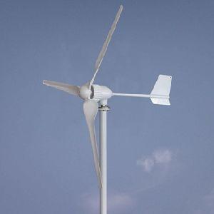 Wind Turbine Installation Services