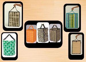 Laundry Box