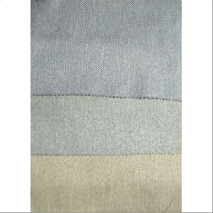 Mens Plain Shirting Fabric