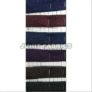 Party Wear Nehru Jacket Fabric