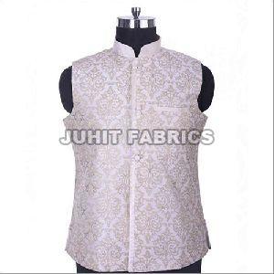 Printed Modi Jacket