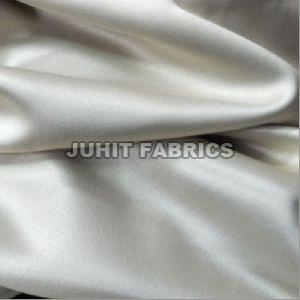 Rayon Plain Curtain Fabric