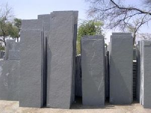 Natural Kota Stone Slabs