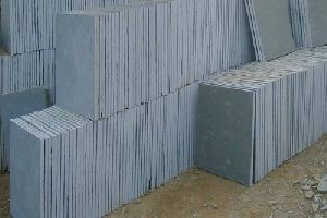Polished Kota Stone Slabs