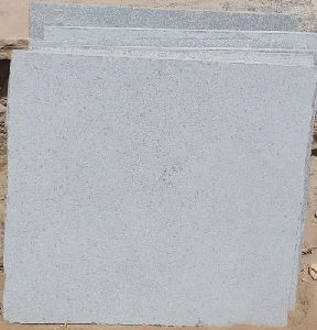 Semi-Polished Kota Stone