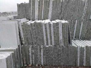 Polished Kota Stone