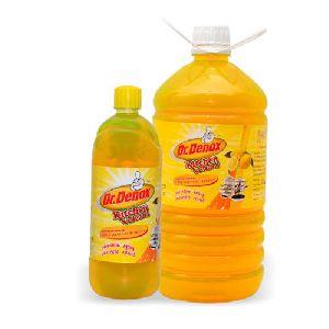 Multipurpose Liquid Detergent