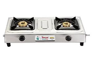 DBV1.45CPS Gas Stove