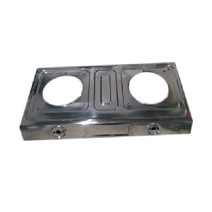 Gas Stove Body