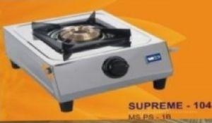SBQ85BC Gas Stove