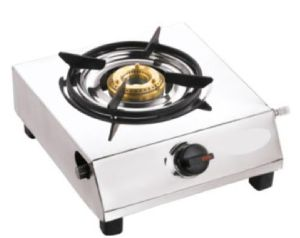 SBV85BB Gas Stove