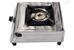 SMQ55BB Gas Stove