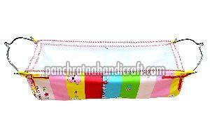Jumbo Size Baby Cotton Jhula