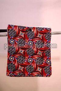 Ladies D Cut Hand Bag