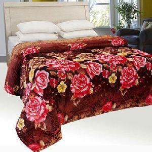 Printed Blanket
