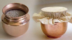 Vibhuti Powder