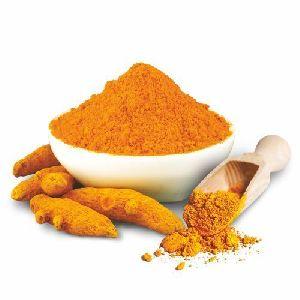 natural-turmeric-powder-1563537016-5006498.jpeg