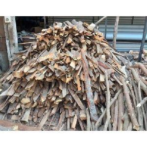 Ash Wood Scrap