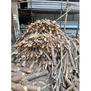 Sheesham Firewood