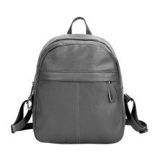 Backpack Sack Bags