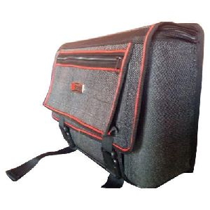 Motorcycle Side Bags
