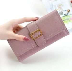 Women Clutch Purse