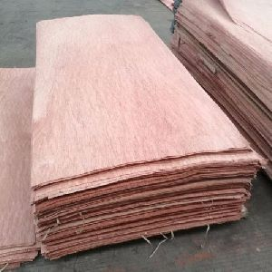 Plb Hardwood Plywood