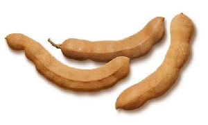 Natural Tamarind Pods
