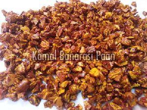 Kamal Seven Star Sweet Supari