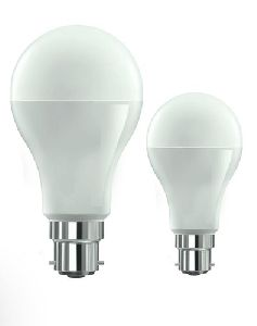 DOB Series Philips Type LED Bulb