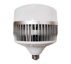 High Watt LED Bulb