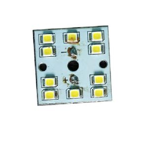 LED MCPCB Board